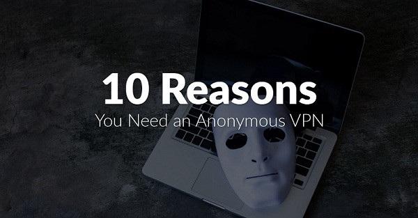 购买VPN前必须考虑的10项内容