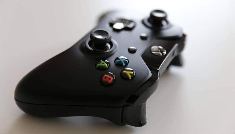 最好的Xbox One VPN以及如何设置您的VPN