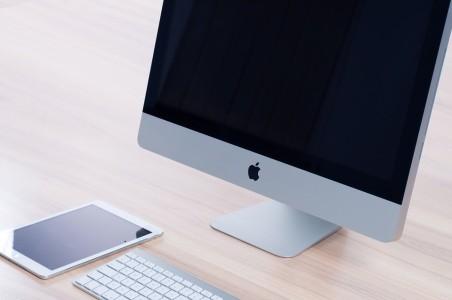 最适合Mac OS X苹果电脑的国外VPN