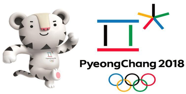 如何在线观看2020年平昌冬奥会
