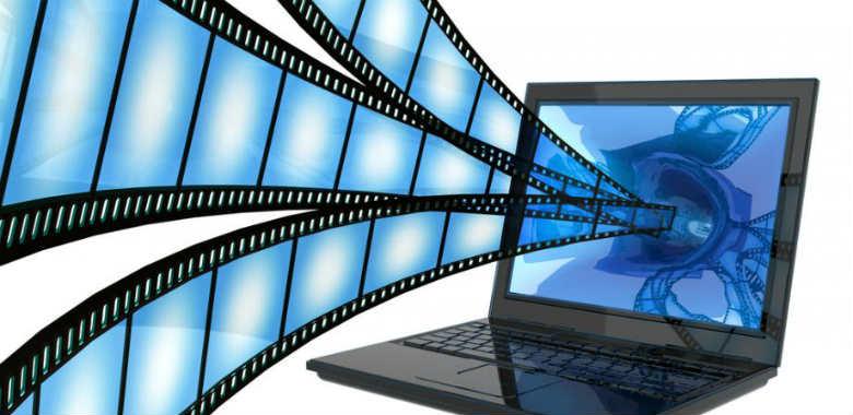 2020年最适合看视频和电影的国外VPN