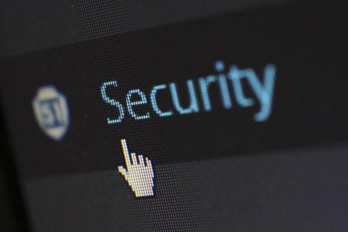哪个VPN协议最好?