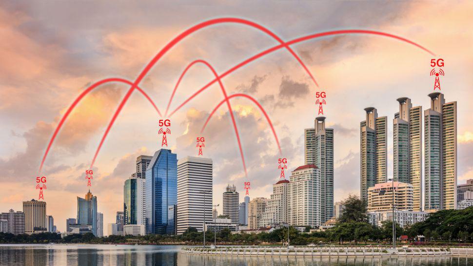 什么是5G网络?你需要了解的常识