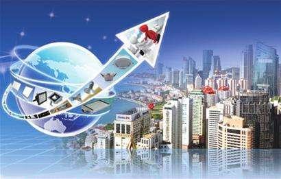 5种最适合小型、中型和大型外贸企业的国外VPN