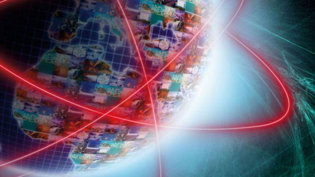 什么是代理服务器,以及为什么VPN是更好的选择
